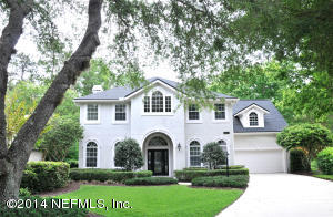 Photo of 12775 Cattail Pond Cir South, Jacksonville, Fl 32224 - MLS# 713863