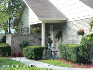 Photo of 9252 San Jose Blvd, 2104, Jacksonville, Fl 32257 - MLS# 713779