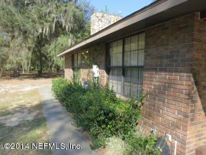 Photo of 1000 North County Rd 315, Melrose, Fl 32666 - MLS# 713838