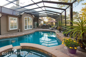 Photo of 1885 Forest Glen Way, St Augustine, Fl 32092 - MLS# 713871