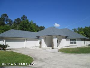 Photo of 1314 East St, Green Cove Spr, Fl 32043 - MLS# 713852