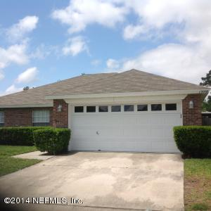 Photo of 13968 Ridgewick Dr, Jacksonville, Fl 32218 - MLS# 713855
