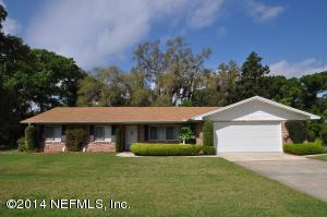 Photo of 5105 Shore Dr, St Augustine, Fl 32086 - MLS# 713856