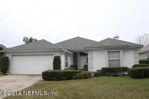 Photo of 1582 Stonebriar Rd, Green Cove Spr, Fl 32043 - MLS# 713870
