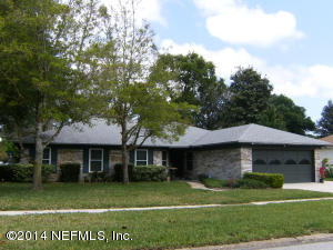 Photo of 12403 Running River Rd South, Jacksonville, Fl 32225 - MLS# 713875