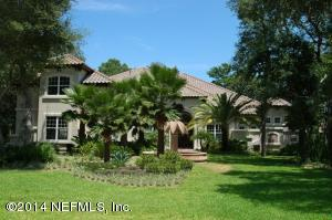 Photo of 117 Hickory Hill Dr, St Augustine, Fl 32095-7040 - MLS# 713888