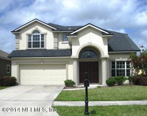Photo of 5788 Alamosa Cir, Jacksonville, Fl 32258 - MLS# 713897
