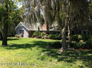 Photo of 7630 Windward Way West, Jacksonville, Fl 32256 - MLS# 713876