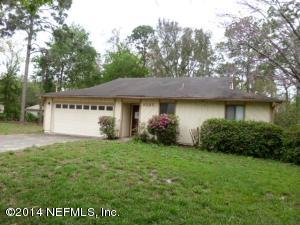 Photo of 5328 Lamar Shaw Ct, Jacksonville, Fl 32258 - MLS# 713944