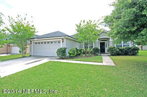 Photo of 2818 Alaskan Way, Jacksonville, Fl 32226 - MLS# 714035