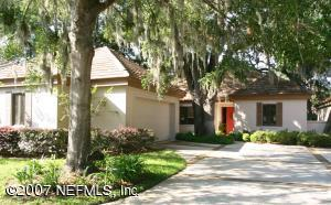Photo of 6775 Linford Ln, Jacksonville, Fl 32217 - MLS# 714037