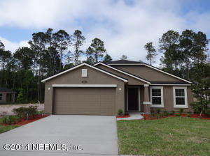 Photo of 68 Wayside Ln, Ponte Vedra, Fl 32081 - MLS# 714042