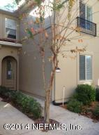 Photo of 3835 La Vista Cir, Jacksonville, Fl 32217 - MLS# 714056