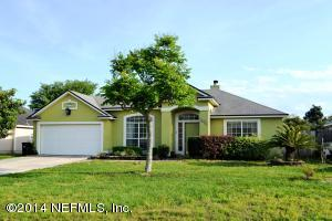 Photo of 3043 Golden Pond Blvd, Orange Park, Fl 32073 - MLS# 714055