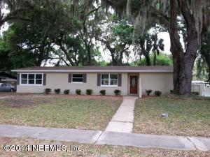Photo of 1259 Cape Charles Ave, Atlantic Beach, Fl 32233-2290 - MLS# 714063