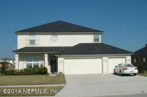 Photo of 400 West Silverthorn Ln, Ponte Vedra, Fl 32081 - MLS# 714065