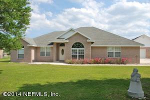 Photo of 34073 Daybreak Dr, Callahan, Fl 32011 - MLS# 714079