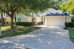 Photo of 657 Lake Stone Cir, Ponte Vedra Beach, Fl 32082 - MLS# 714587