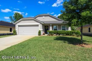 Photo of 6223 Bonita Cove Rd, Jacksonville, Fl 32222 - MLS# 714766