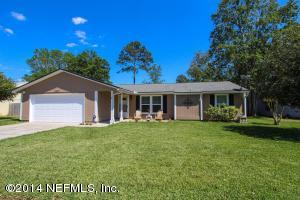 Photo of 10947 Buggy Whip Dr, Jacksonville, Fl 32257 - MLS# 714750
