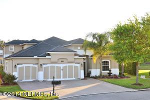 Photo of 1020 St Julien Ct, St Johns, Fl 32259 - MLS# 714761
