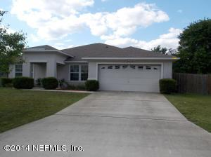 Photo of 11311 Christi Oaks Dr, Jacksonville, Fl 32220 - MLS# 714765