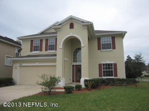 Photo of 3330 Turkey Creek Dr, Green Cove Spr, Fl 32043-8030 - MLS# 714778