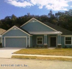 Photo of 133 Grafft Ln, St Augustine, Fl 32084 - MLS# 714780