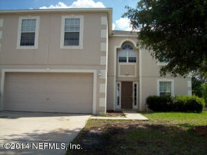 Photo of 5458 Turkey Creek Rd, Jacksonville, Fl 32244 - MLS# 714787