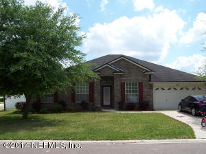 Photo of 9170 Jennifer Ln, Jacksonville, Fl 32222 - MLS# 714797