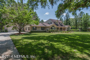 Photo of 43612 Ratliff Rd, Callahan, Fl 32011 - MLS# 714792