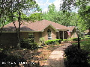 Photo of 2786 Ravines Rd, Middleburg, Fl 32068-5726 - MLS# 714793
