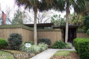 Photo of 1308 Wolfe St, Jacksonville, Fl 32205 - MLS# 714794