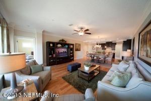 Photo of 5033 Paradise Pond Ln, Jacksonville, Fl 32207 - MLS# 717461