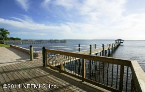 Photo of 5043 Paradise Pond Lane, Jacksonville, Fl 32207 - MLS# 717481