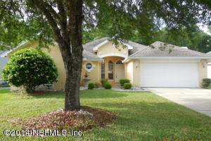 Photo of 608 West Moss Wood Trce, Ponte Vedra Beach, Fl 32082 - MLS# 718756