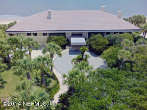 Photo of 1087 Ponte Vedra Blvd, Ponte Vedra Beach, Fl 32082 - MLS# 720206
