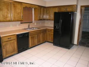 1714 Dalby CT MIDDLEBURG, FL 32068
