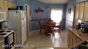 1839 DARTMOUTH  MIDDLEBURG, FL 32068