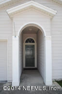 1516 IRISHWOOD CT MIDDLEBURG, FL 32068