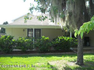 3345 Westfield DR GREEN COVE SPRINGS, FL 32043