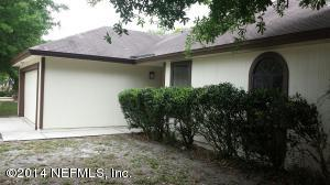 3192 Ryans CT GREEN COVE SPRINGS, FL 32043