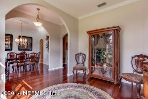 2751 Eagle Haven DR GREEN COVE SPRINGS, FL 32043