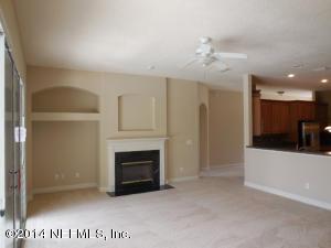 401 SPRING RIDGE CT ST AUGUSTINE, FL 32092
