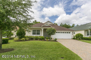 Photo of 1383 Castle Pines Cir, St Augustine, Fl 32092 - MLS# 722695