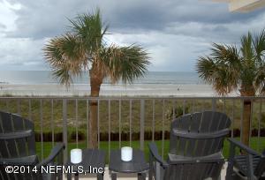 Photo of 1901 1st St North, 204, Jacksonville Beach, Fl 32250-7478 - MLS# 722835