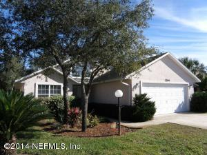 Photo of 2264 Commodores Club Blvd, St Augustine Beach, Fl 32080 - MLS# 723336