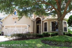 Photo of 13018 Berwickshire Dr, Jacksonville, Fl 32224 - MLS# 723159