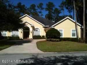 Photo of 618 Timber Pond Dr, Ponte Vedra Beach, Fl 32082 - MLS# 723900