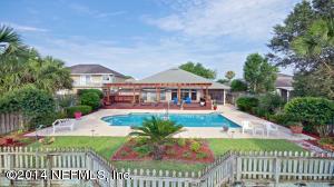 Photo of 2051 Spoonbill St, Jacksonville, Fl 32224 - MLS# 724629
